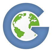 Galileo Offline Maps Pro ios