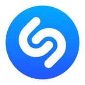 Shazam Encore ios