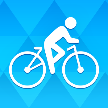 Cycle Computer Pro ios