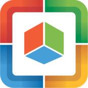 SmartOffice 2