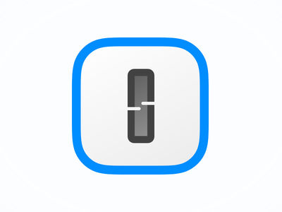 1Password 6 5 IPA Cracked for IOS Download FREE