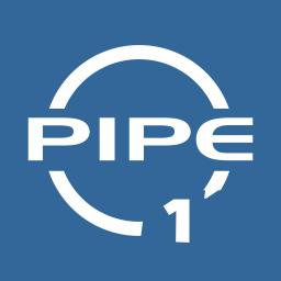 Pipe Fitter Calculator ios