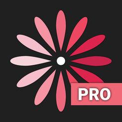 WomanLog Pro