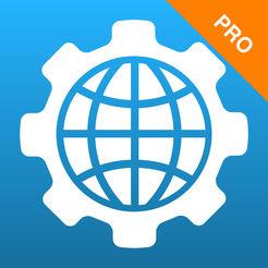 Network Utility Pro