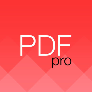 pdf reader iphone download ipa