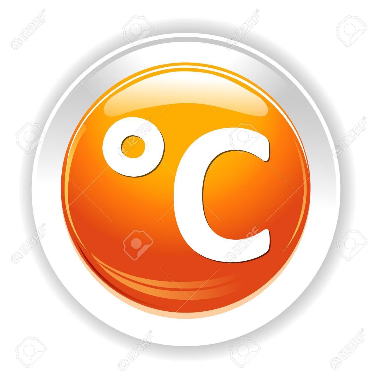 weather c