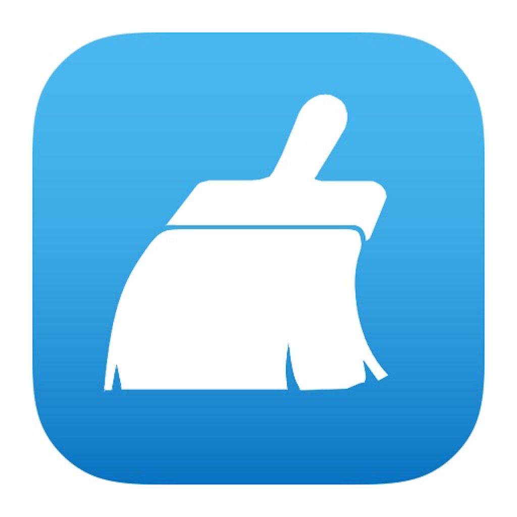 ccleaner free download for ios