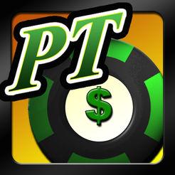 Poker Track Pro