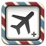 Flight+