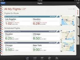 Flight+ios