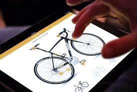 Bike Repair ios