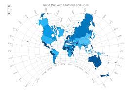 We Maps ios