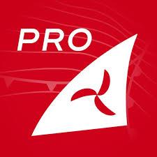 Windfinder Pro ios