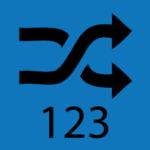 The Random Number Generator