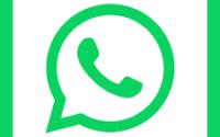 WhatsApp Messenger ios
