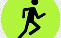 Fitness ios